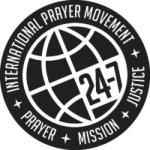 24-7 International Prayer Movement